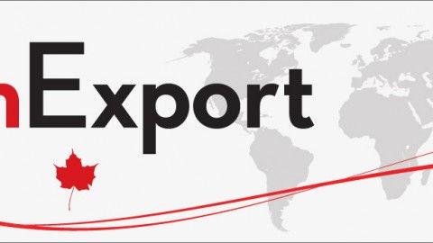 Canada's international trade: the November 2015 statistics