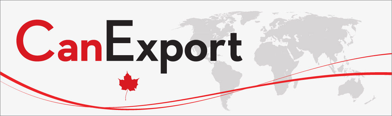 Canada's international merchandise trade, January2015 statistics