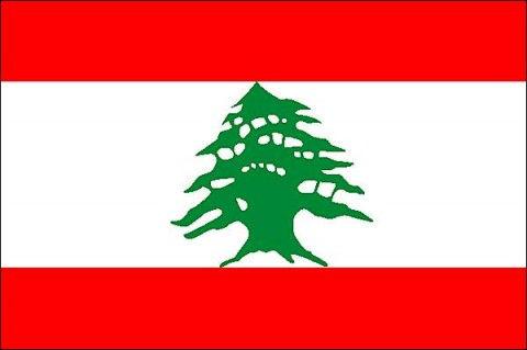 Mission au Liban du 3 au 12 mai 2016