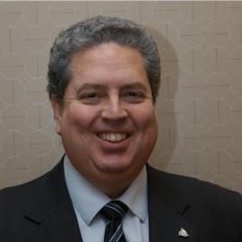 Yves Moranville