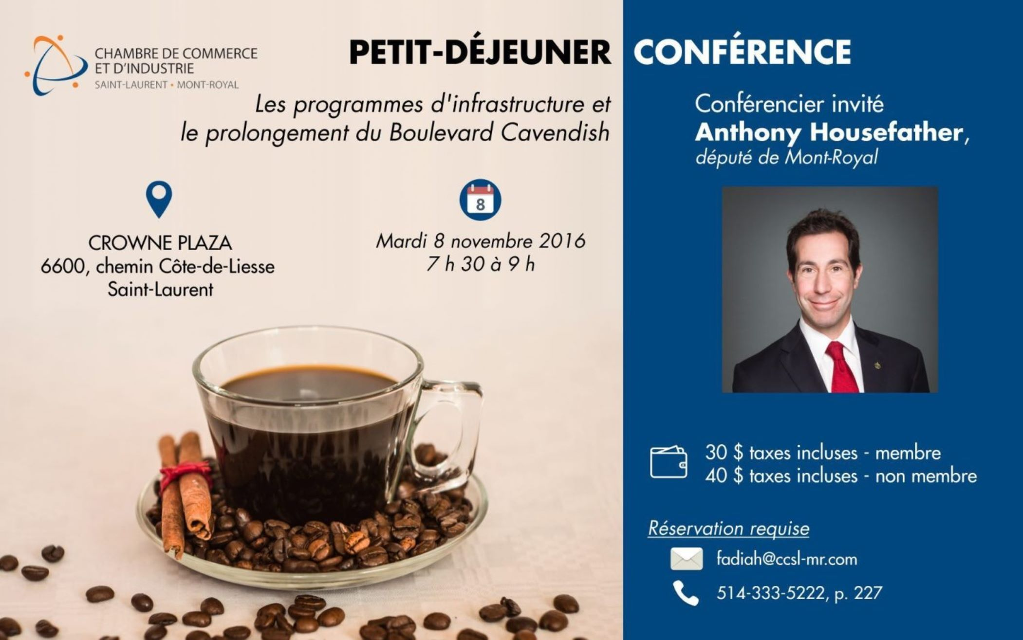 affiche_conference_housefather-test