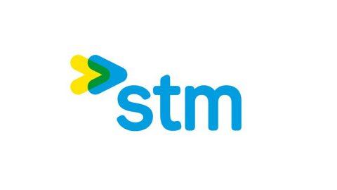 La mobilité des Montréalais 2016 – Recueil statistique de la STM