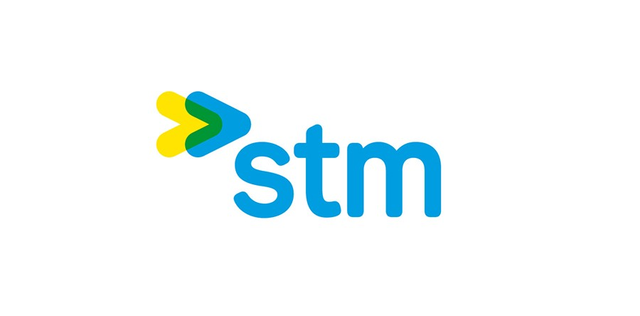 stm-carte-opus-65-ans-900x444