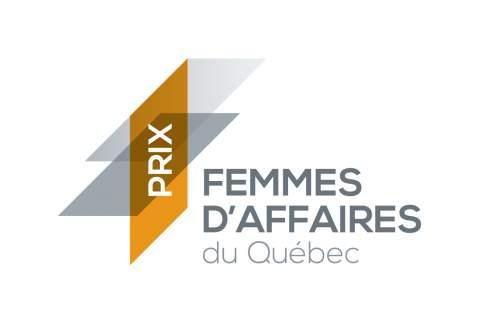 17e concours Prix Femmes d'affaires du Québec