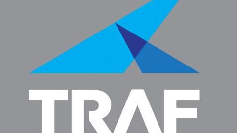 Communiqué Produits Industriels TRAF