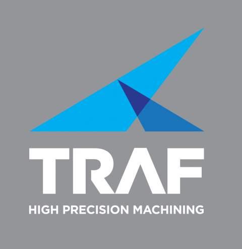 Presse Releases Produits Industriels TRAF