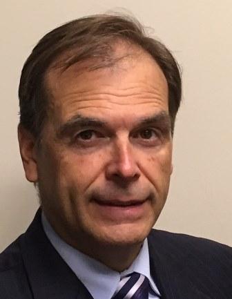 André Bolduc