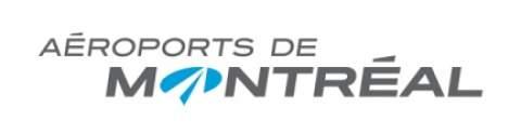 Communiqué : Aéroports de Montréal (ADM)