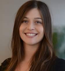 Alexandra Azab