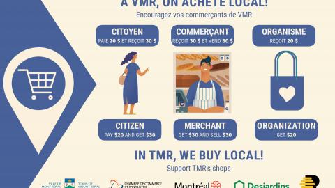Communiqué : Campagne sociofinancement participatif