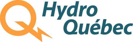 HydroQ