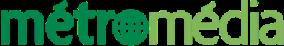 Metromédia