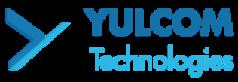Yulcom technoligie