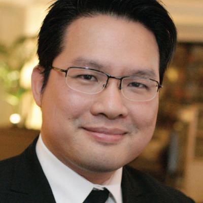 Kelvin K. Mo