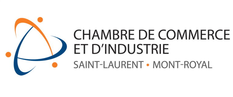 Chambre de commerce et d'industrie de Saint-Laurent – Mont-Royal