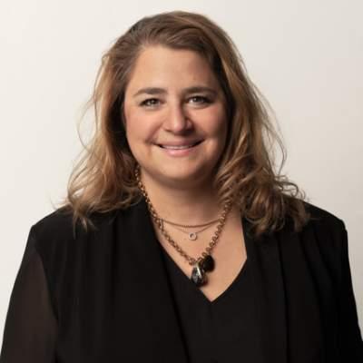 Samia Chebeir